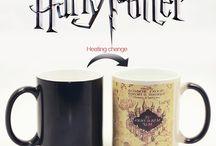 Mugs, Cups & Glasses / Mugs, Cups & Glasses