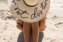 .Chapeaux / Dans ce tableau vous trouverez des inspirations pour vos créations .   Chapeaux - Mode - Fashion - Inspiration - Création - Couture - DIY