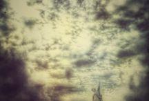 123. myPhoneShots _AnyMONO/LESS Color