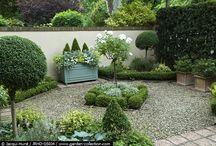 Κήποs