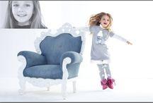 baby moda armchair
