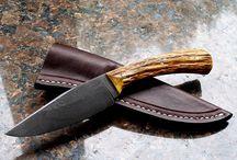 ножи и др колюще резательное
