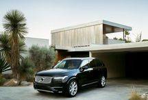 Volvo Celebrates 60 Years in America / by Volvo Car USA