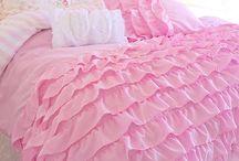yatak örtüsü pike kırkyama nevresim