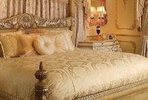 ~Home | Bedroom~