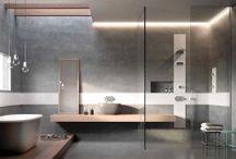 Design Inspiration / Design Inspiration