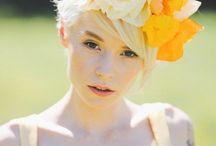 flower photo palates