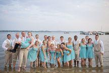 pixelposey weddings