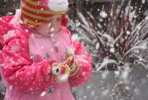 reverb's snow favourites
