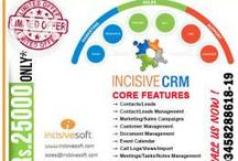 Incisivesoft Special offers Advertisements / Incisivesoft Special offers Advertisements