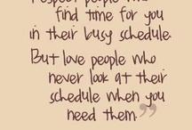 Something I wanna remind myself