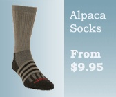 Socks and Apparal / by Alpaca Direct