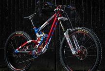 Cars & Bikes / Superauta, Supermotorky a Superkola
