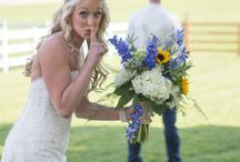Shootingideen Hochzeit