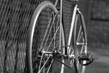 Sobres dos ruedas