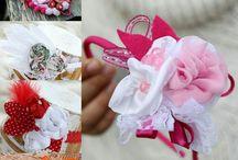 luluhandmade23 / Lulu hand made
