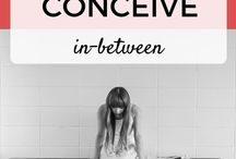 Miscarriage and Infertility / Miscarriage and Infertility and How to Cope