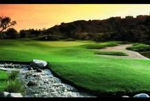 Coyote Hills Golf Course / Fullerton, California privateeventdirector@coyotehillsgc.com http://www.countryclubreceptions.com/wedding-venue/coyote-hills-golf-course