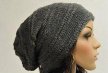 hats / by shanatta montejano