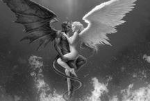 amor-pecado-infierno