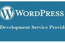 Custom WordPress Development Services / Sparx IT Solutions is a custom WordPress development service provider from India. It also offers WordPress development services with 100% satisfaction guarantee in all over the world.