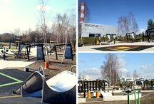 Energetyczny Ogród ECN
