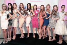 Miss2015 / Miss 2015