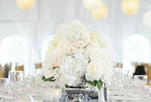 Theresa / by Lux Events and Design