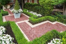 Unilock Wall Stone & Pavers / Acres Edge is an authorized Unilock dealer.  Unilock® has grown to become the premier manufacturer of paving stones and retaining walls.