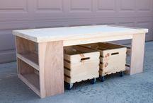 Logan's furniture