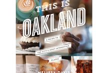 Oakland! / Oakland, CA