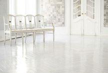 lattiat/floors