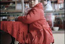 LUO DAN / L'Insensé Chine  http://www.luodanphoto.com