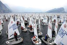 Lake Garda Events