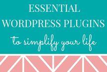 Blogging Tipps / Tipps rund ums bloggen