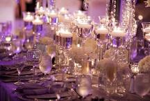Tessy Bears Wedding Inspiration!!! / by Jennifer Phillips-Velotti