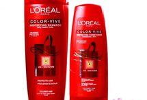 Recetas de cuidados caseros para el pelo y la piel