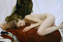 Serge Marshennikov / Serge Marshennikov was born in 1971 in Ufa (Bashkiria, USSR)