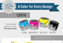 Print & Design Tips