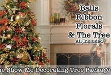 Black Friday Deals / Show Me Decorating the complete holiday decorating site from fabulous product to step by step guides to complete your holidays in style! Coupon Code BLACKFRIDAY Enter at checkout!