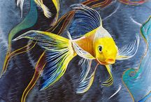 Art - Fish