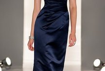 Sorella Vita / Bridesmaid dresses