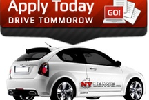 NYLease.com - 0 down monthly lease deals