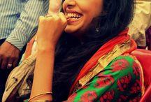 Mitali Mayekar / Photo Gallery Of Marathi Actress Mitali Mayekar.