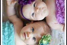 fotitos de twins