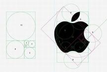 Design - Sketch
