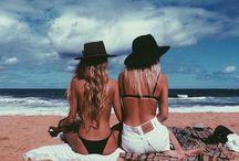 Friendssss