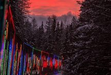 Holiday & Seasonal Events