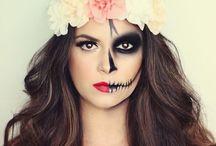 favorit Halloween
