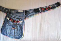 ideas jeans